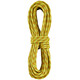 Edelrid Confidence Static Rope 8,0mm 30m oasis-flame